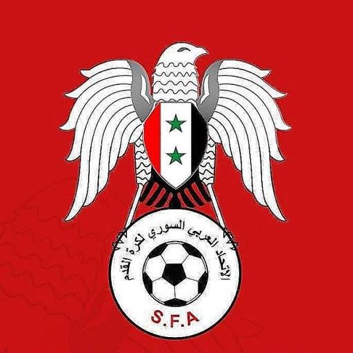 اتحاد كرة القدم يحدد موعد الجولة الأخيرة من الدوري ويحذّر من الاعتذار