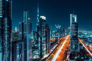 """دبي لا تسمح بمزاولة """"المقامرة"""" وكل ما ينشر """"شائعات""""!"""