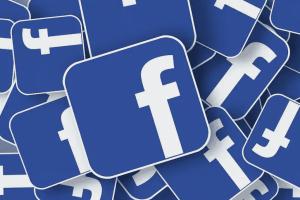 """""""فيسبوك"""" يطرح ميزة جديدة لمستخدميه"""