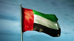 انتخاب الإمارات كعضو غير دائم في مجلس الأمن لمدة عامين