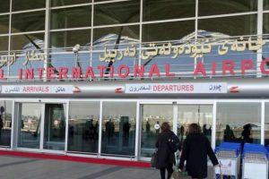 تعديلات على إجراءات منح السوريين فيزا إلى كردستان