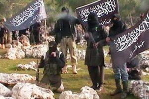 """الأمريكيون يدعمون المتطرفين في سورية كـ """"خيار سياسي لاحق التفعيل""""!"""