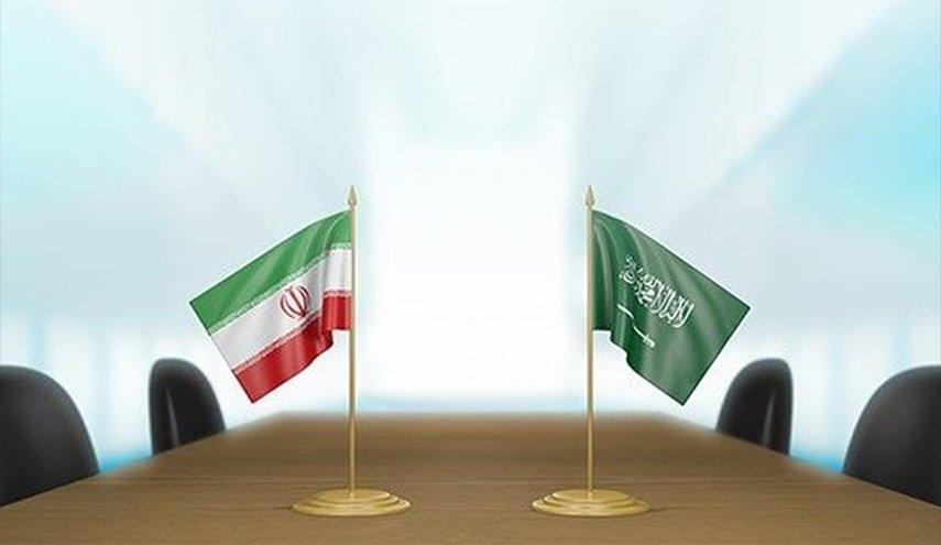 الاجتماعات الإيرانية