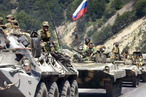 روسيا تنشر سلاحاً متطوراً في سورية
