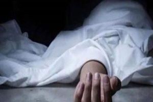 العثور على جثة رجل ستيني بعد اختفائه بريف دمشق