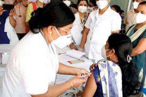 أكبر بلد منتج للقاحات عالميا.. في ورطة