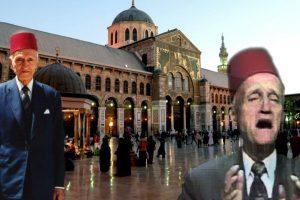 """""""أناشيد رمضان"""" ذاكرة السوريين في ظل الغلاء والوباء وانقطاع الكهرباء"""