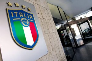 الإتحاد الإيطالي لكرة القدم