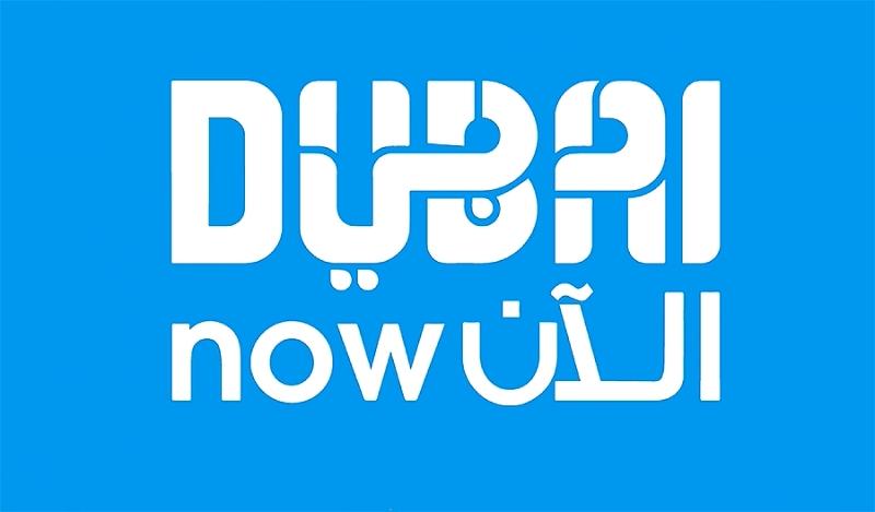 """Dubai Now"" application"