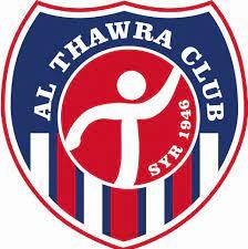 شعار نادي الثورة