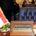 تقرير: أمريكا لا تستطيع وقف التقارب العربي مع الرئيس بشار الأسد