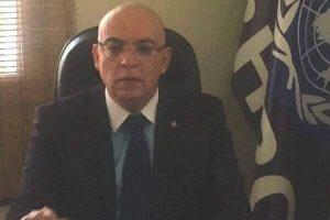 مسؤول أممي يعبر عن ارتياحه لجهود عودة سورية إلى الجامعة العربية