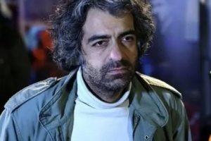 مخرج إيراني