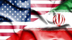 عودة أميركا للاتفاق النووي سيوفر 100 مليار دولار لإيران وسينعكس على سورية