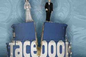 A man divorces his wife because of a Facebook comment in Lattakia