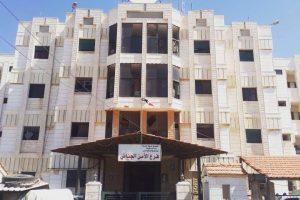 دفعت عشيقها لقتل زوجها والحصول على ثروته.. والأدلة تجرها للعدالة في حمص