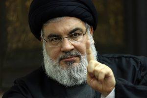 حزب الله يعد بجلب الوقود من إيران اذا استمر حال الطوابير على المحطات