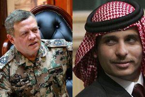 قضية الأمير حمزة تتفاعل.. محكمة أمن الدولة الأردنية تحيل متهمين اثنين إلى النائب العام