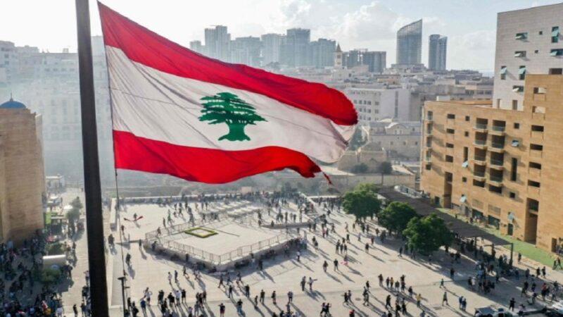 """إضراب عام مجهول الهدف في لبنان.. وصحفيون: """"إضراب الكل ضد الكل.. دراما لبنانية سافلة"""""""