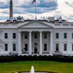 البيت الأبيض يتحدث عن فرص للتعاون في المجال الإنساني: المشاورات بين بايدن وبوتين بشأن سورية كانت بناءة