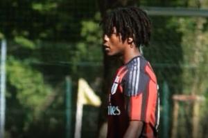 انتحار لاعب إيطالي عمره 20 عاما بسبب العنصرية.. وهذه رسالته