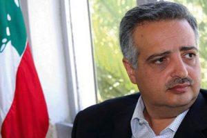 أول سياسي لبناني يزور الرئيس بشار الأسد بعد انتخابه