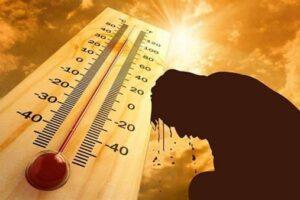 """تعددت التصريحات والنتيجة واحدة: الصيف أيضا بلا كهرباء والمواطن """"يذوب حرا""""!"""