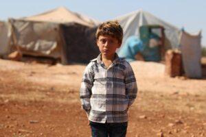 """الأمم المتحدة تحذر: إغلاق باب الهوى """"سيسد"""" طريق المساعدات الإنسانية للسوريين"""