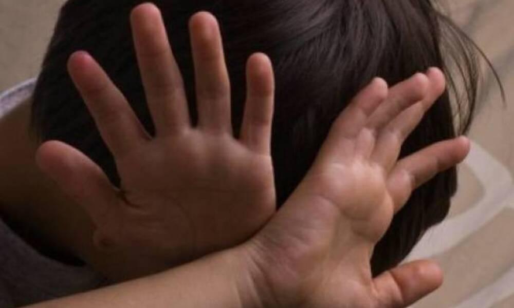القبض على موظف في روضة اغتصب أكثر من 20 طفلا خلال 3 سنوات بكولومبيا