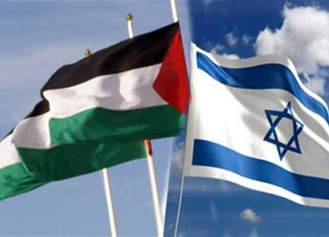 الفلسطينيين