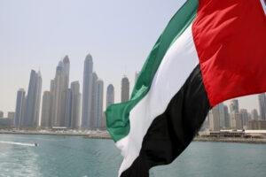الإمارات تدرج 15 كيانا و 38 شخصا على قائمة الإرهاب بينهم 5 سوريين