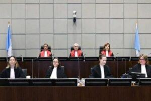 """المحكمة الدولية الخاصة بلبنان """"راجعة"""" بعد أن """"شحدت"""" تمويلاً بالحد الأدنى"""